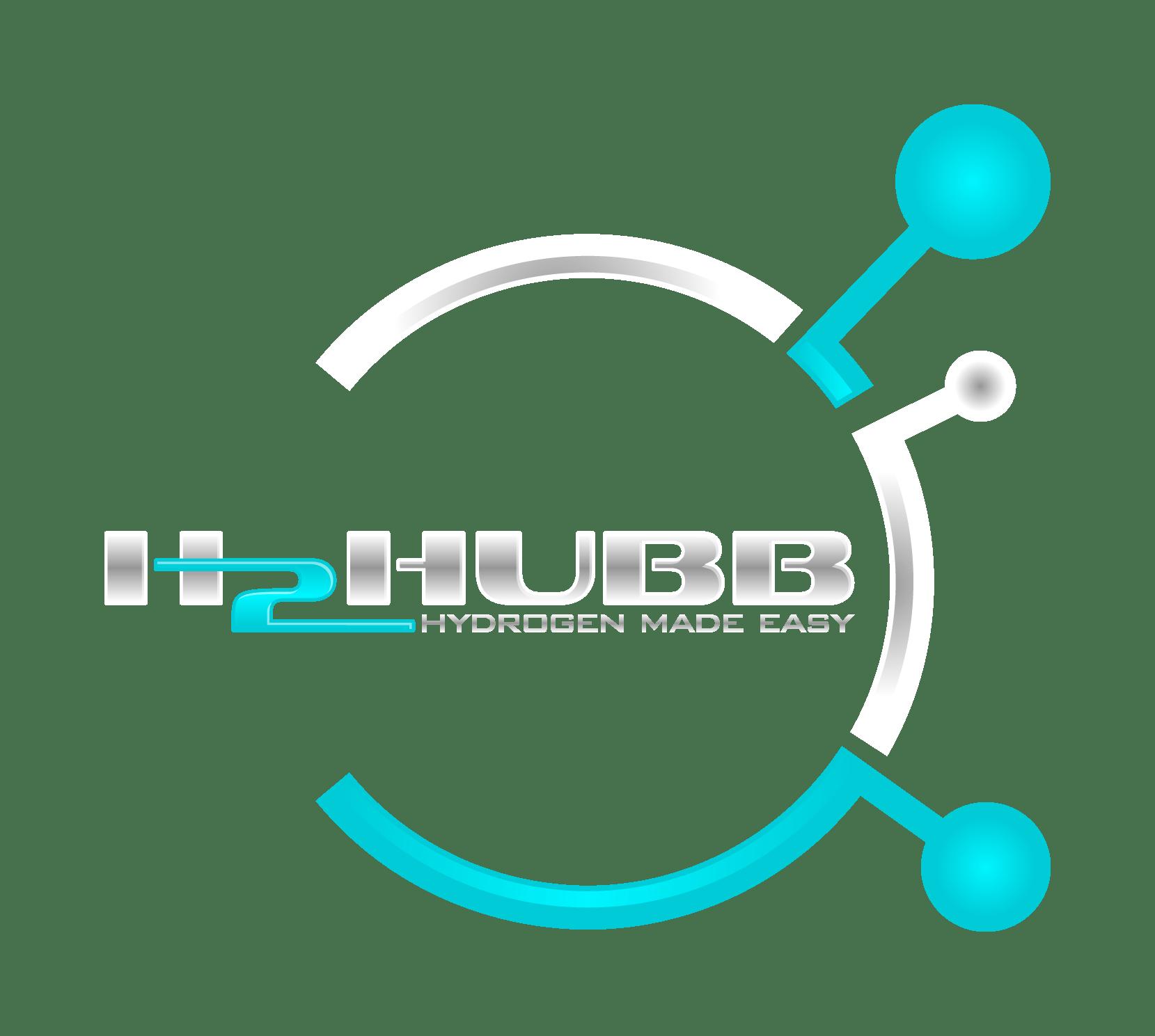 H2 HUBB