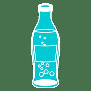 hydrogen-rich water