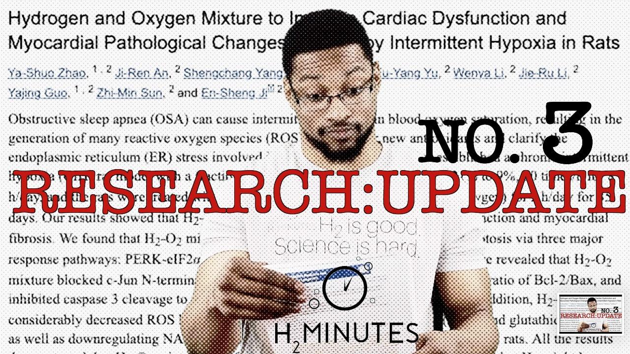 thumbnail for sleep apnea video
