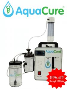 AquaCureAC50