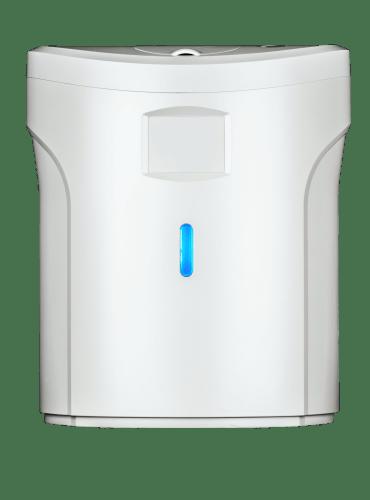 HM-500 hydrogen inhalation