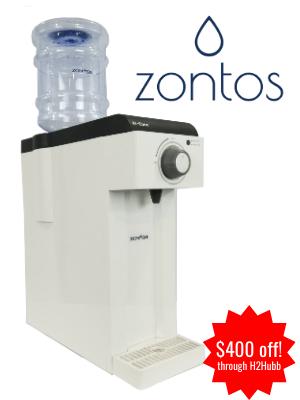 Zontos Z3